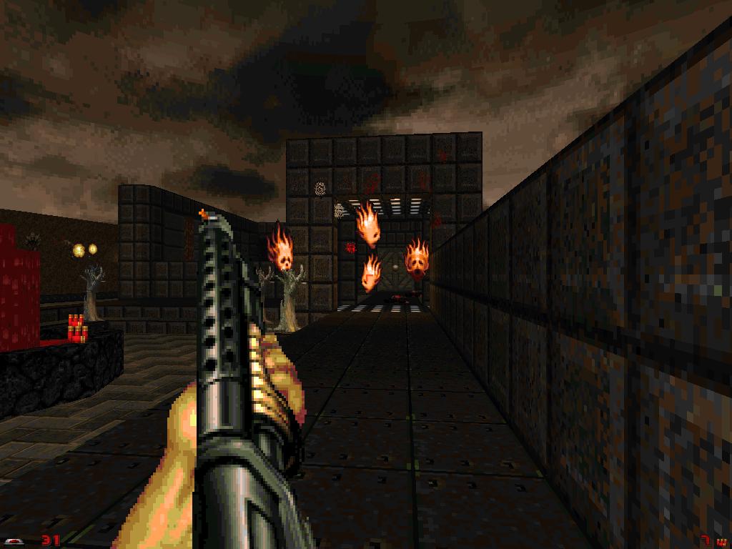 Screenshot_Doom_20201112_175158.png