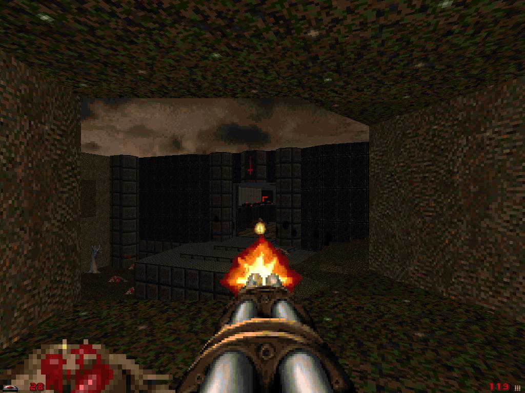 Screenshot_Doom_20201112_175617.png