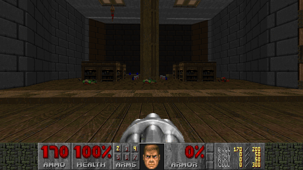 Screenshot_Doom_20201112_221433.png