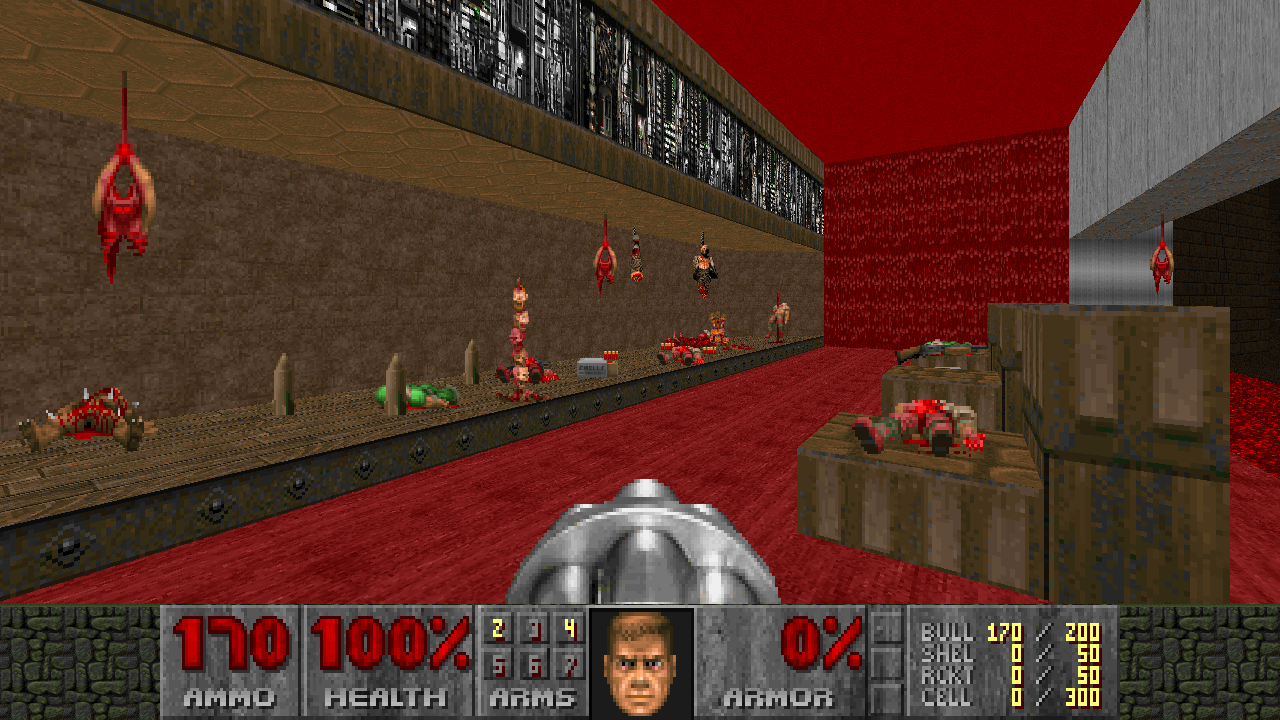Screenshot_Doom_20201112_221455.png