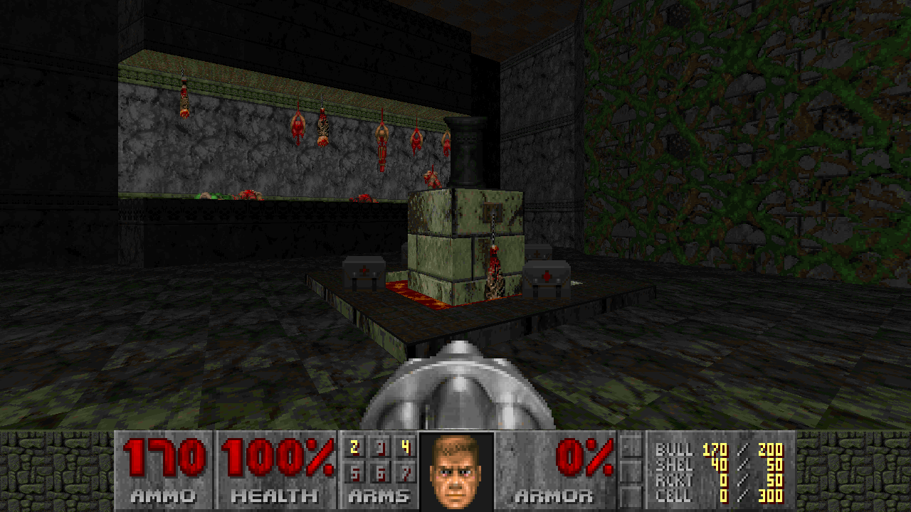 Screenshot_Doom_20201112_221527.png