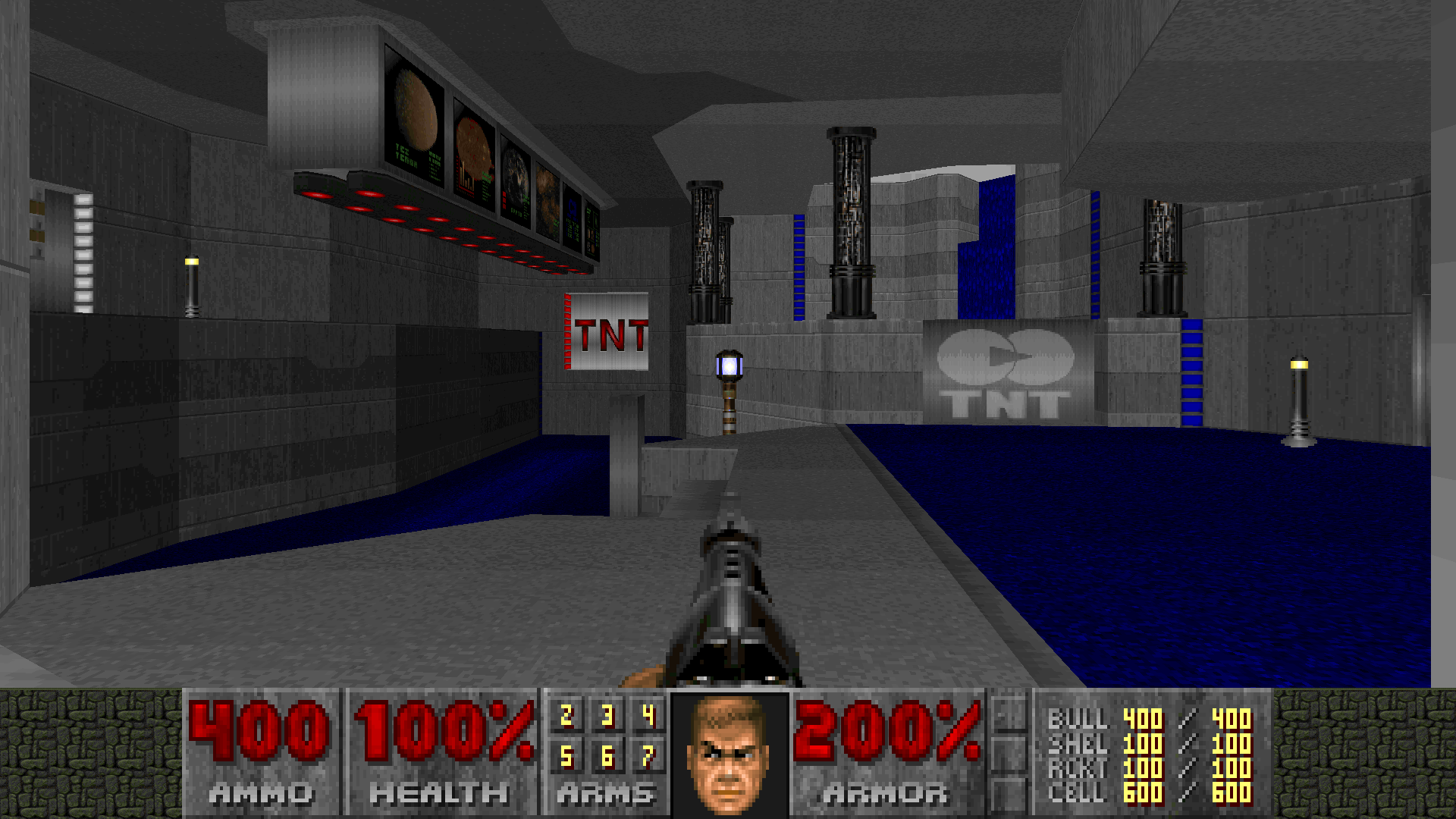 Screenshot_Doom_20201112_232918.png.55acbceba17e582725cf981b30c166bc.png