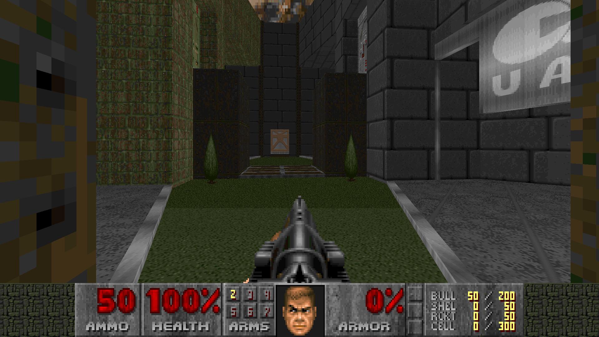 Screenshot_Doom_20201112_233123.png.eefea129da00ffb751ace5c0c37be120.png