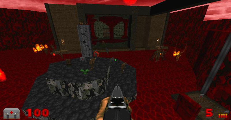 Screenshot_Doom_20201113_214712.png.127aee8a456aa7400f8e4cde4dfae03b.png