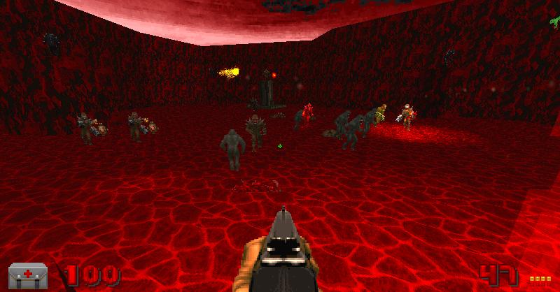 Screenshot_Doom_20201113_214907.png.4a7224b5b200cf6a6068778a5c0e2eda.png