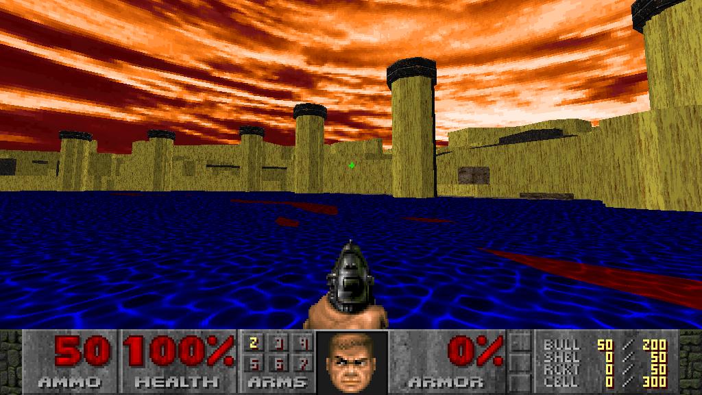 Screenshot_Doom_20201114_030822.png.1e46528a38000c087124ccacde75e8bf.png