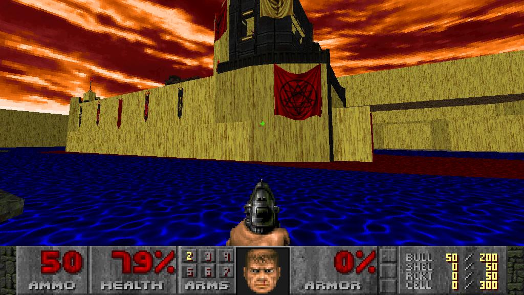 Screenshot_Doom_20201114_030848.png.fd1de295cd140368dbca02335ede2af5.png