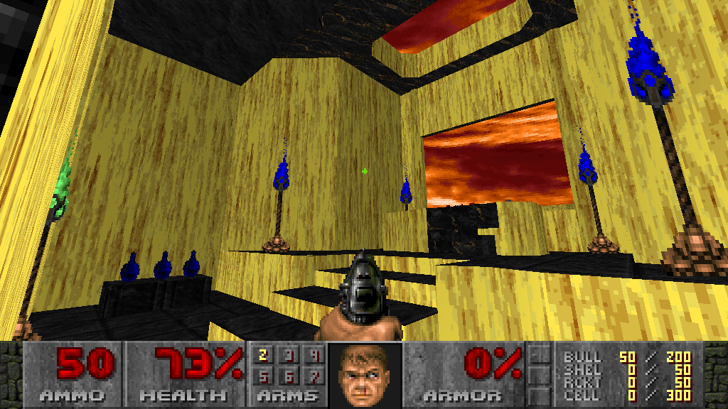 Screenshot_Doom_20201114_030901.png.6ca3a10bb53e4c62494a3f73d8a49eaa.png