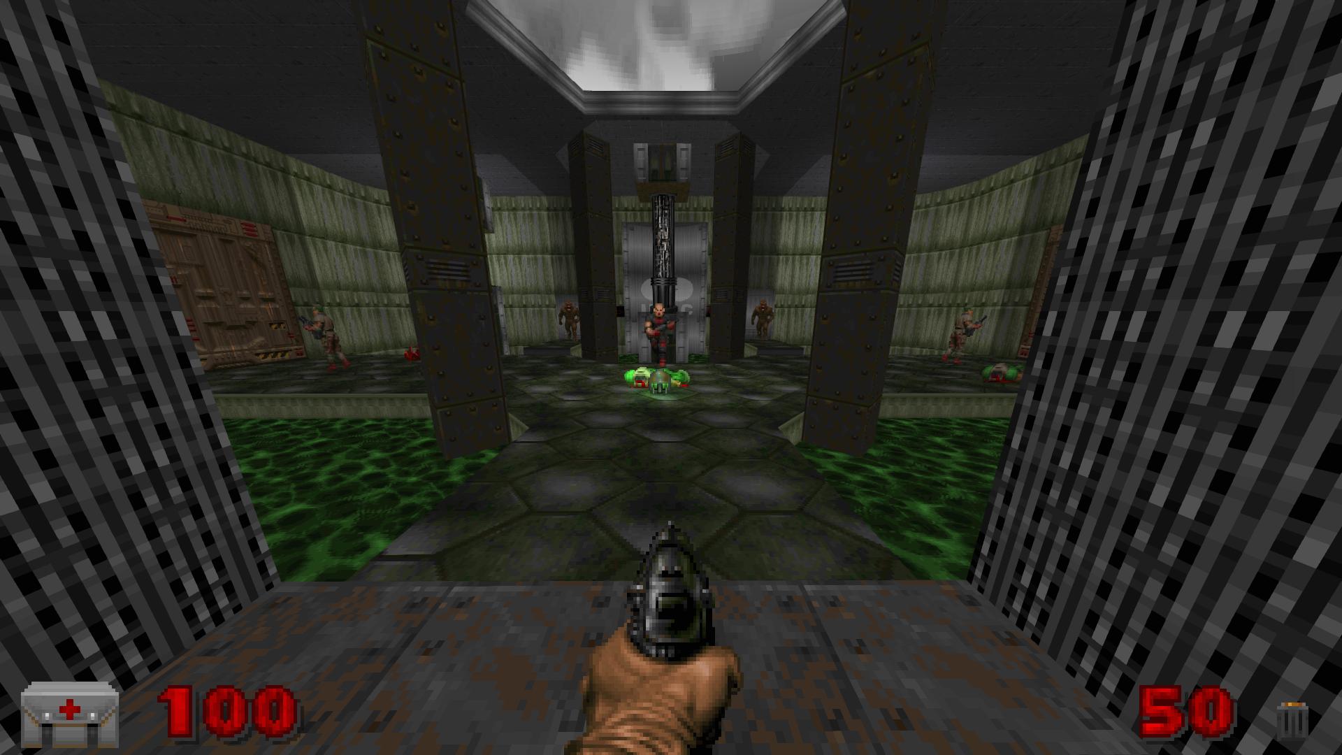 Screenshot_Doom_20201114_200656.png