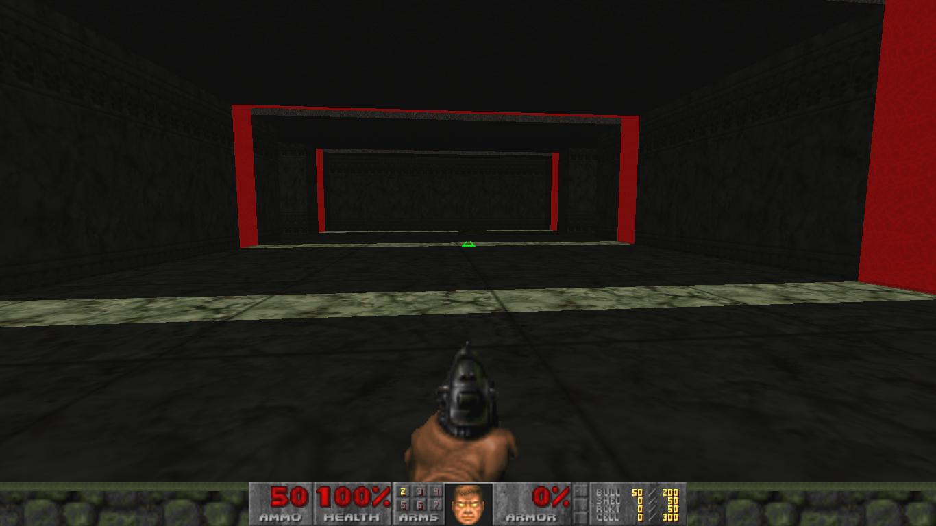 Screenshot_Doom_20201120_173033.png