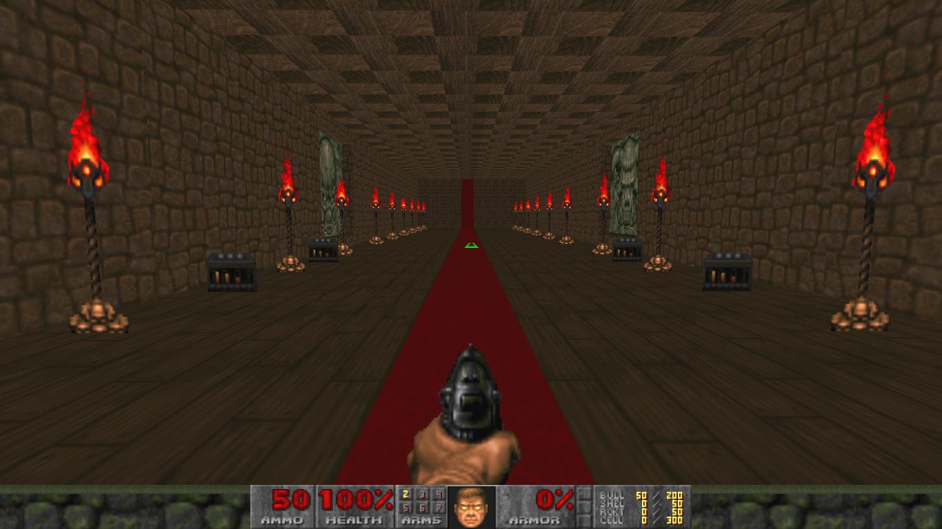 Screenshot_Doom_20201120_173045.png