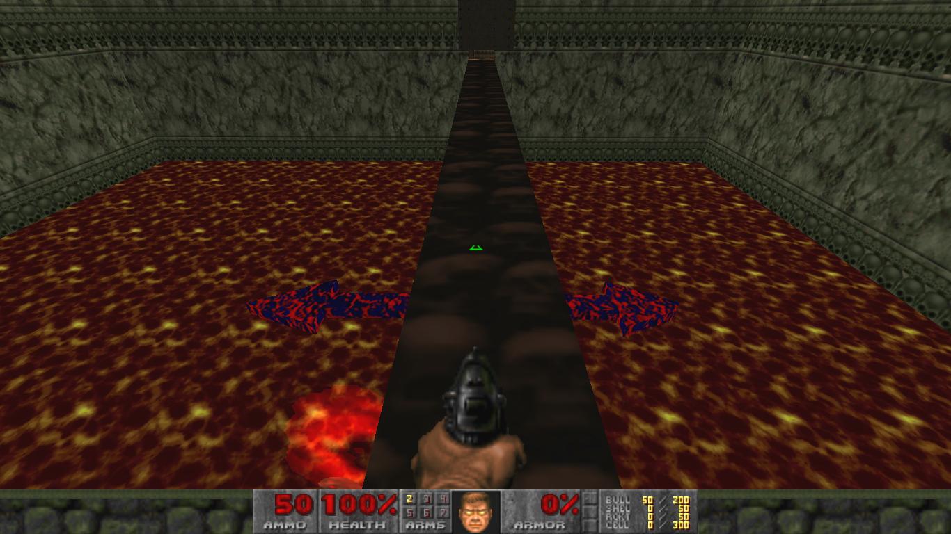 Screenshot_Doom_20201120_173056.png