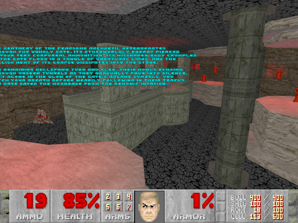 Screenshot_Doom_20201121_202251.png