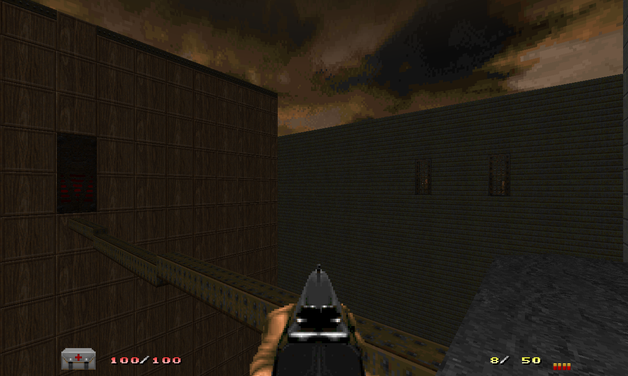 Screenshot_Doom_20201122_192045.png.dcf78c831b8a654013648ed699e846a2.png