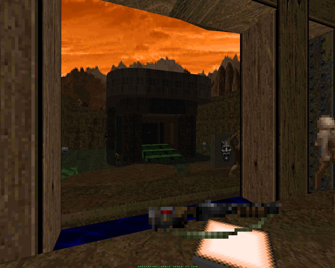 Screenshot_Doom_20201124_165420.png.5e3c974cb1a44c4c3abc04fb0ca8fd2d.png