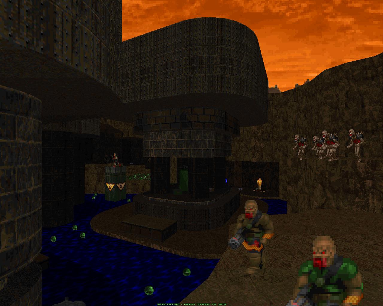 Screenshot_Doom_20201124_222716.png.b1aada6f8691d95dbfc4a220a4c579c4.png
