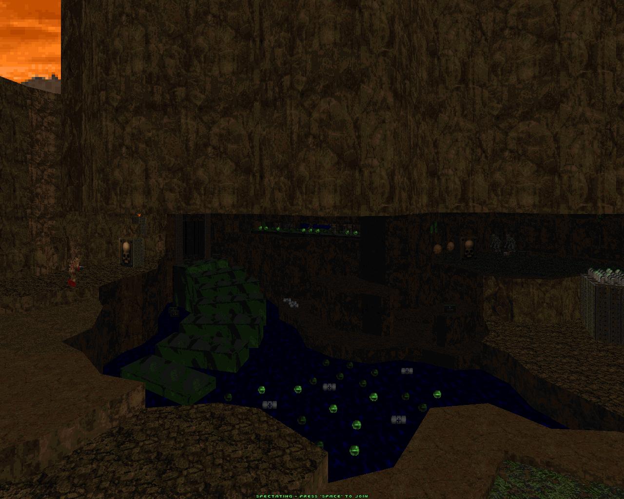 Screenshot_Doom_20201124_223015.png.13301b879a9d8d695b983c15dbb782e3.png