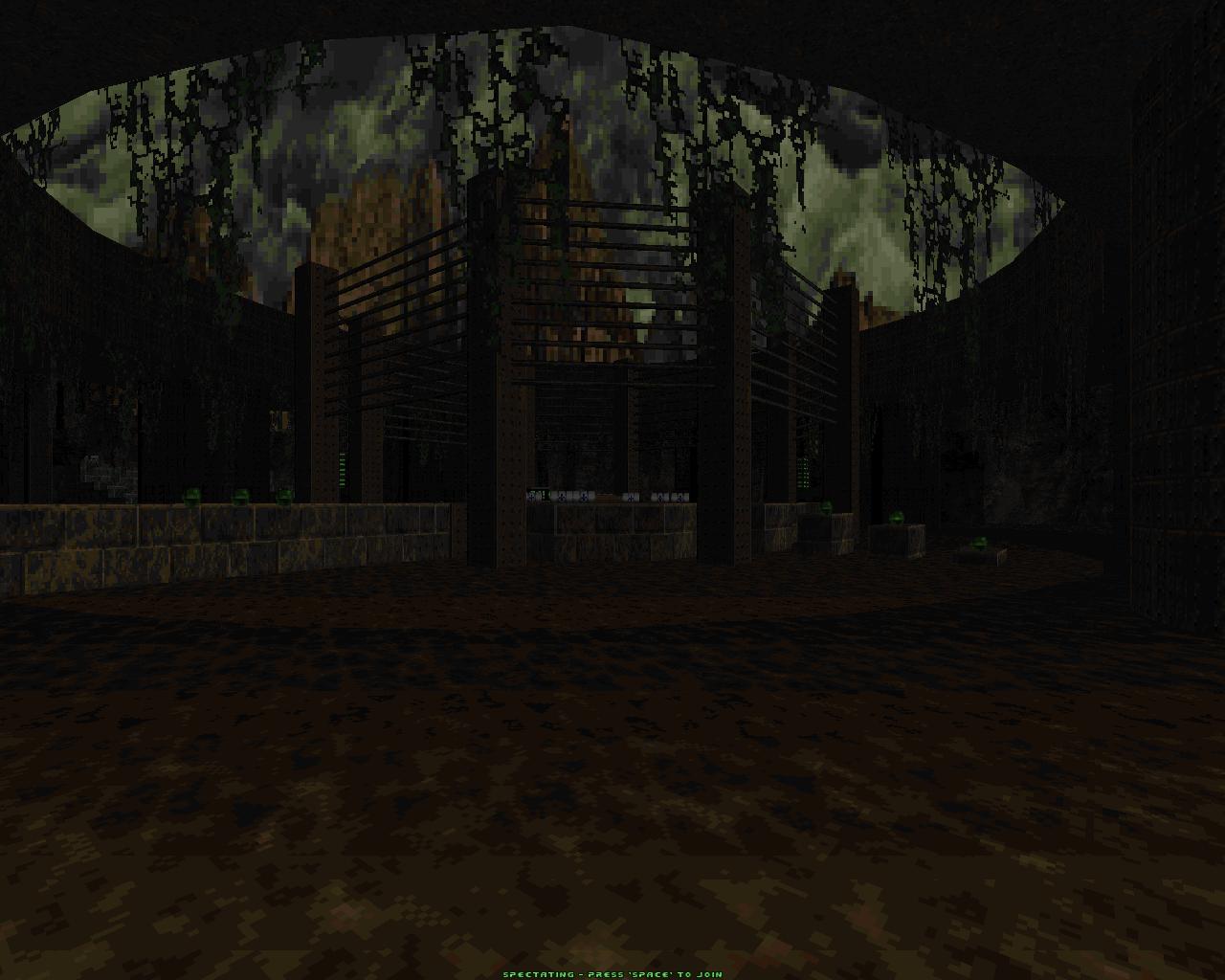 Screenshot_Doom_20201124_223127.png.9164622cdc1d2ae7b30c7a29de31c365.png