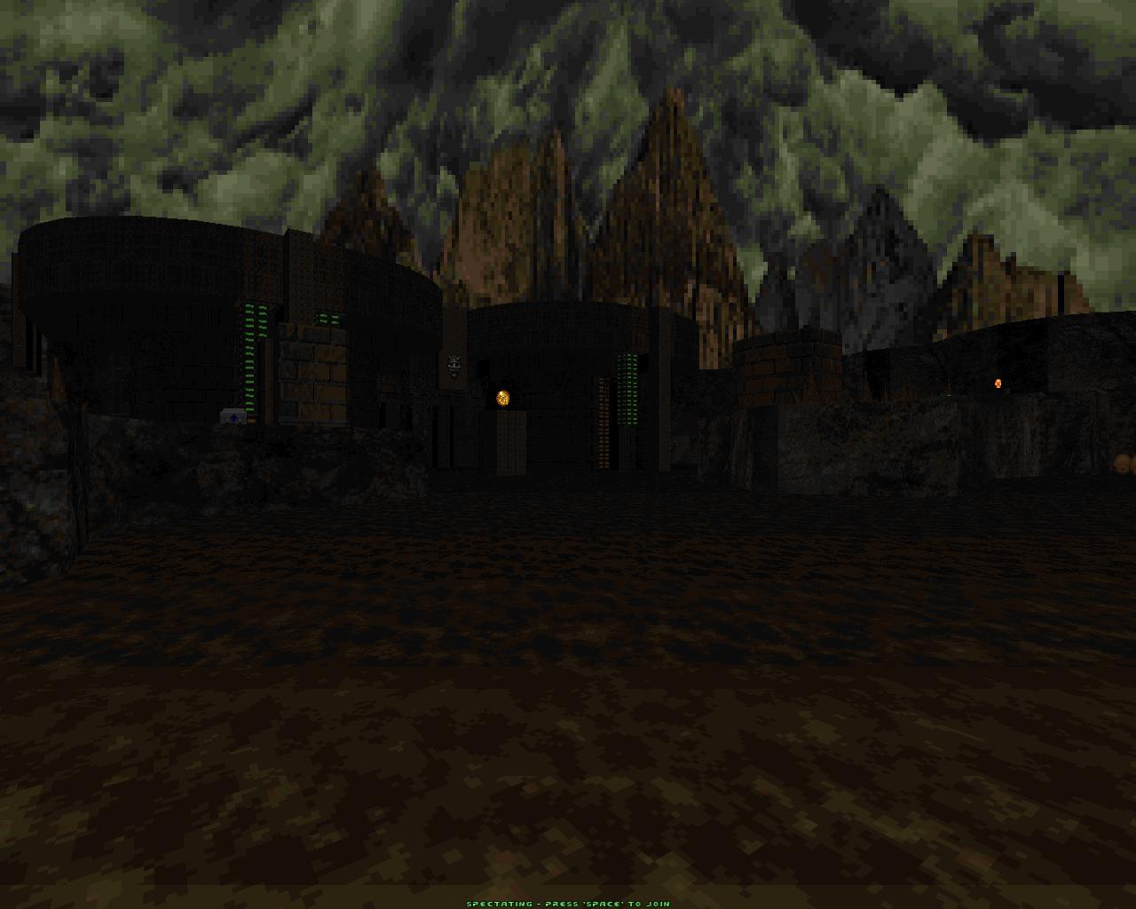 Screenshot_Doom_20201124_223223.png.7e188b3e2a40011d35d66a9b154172a1.png