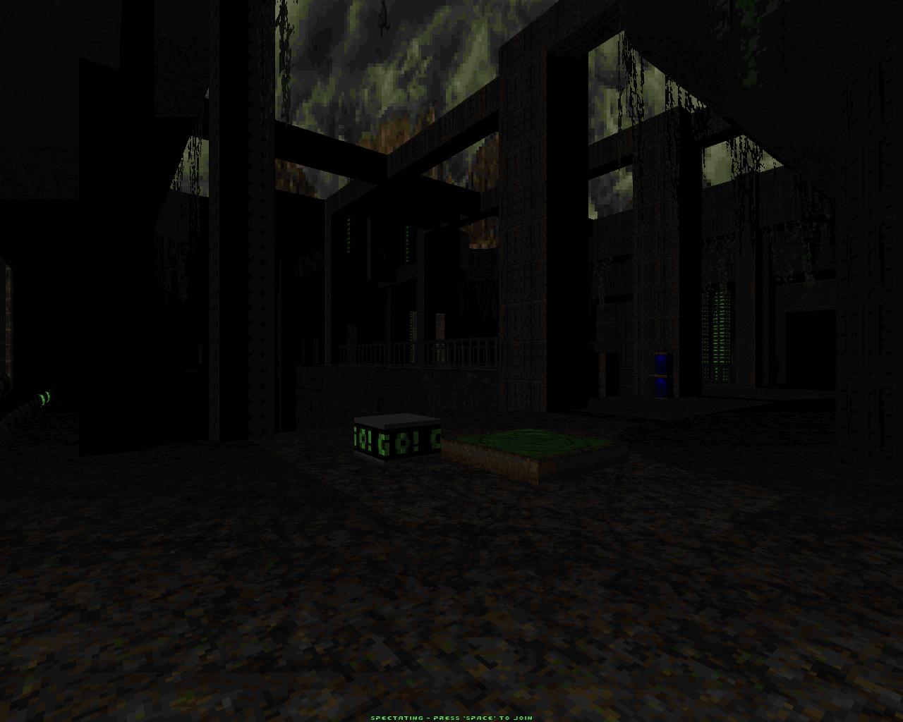 Screenshot_Doom_20201124_223606.png.1bfd5d99e189daed0bf0fe52e05c3334.png