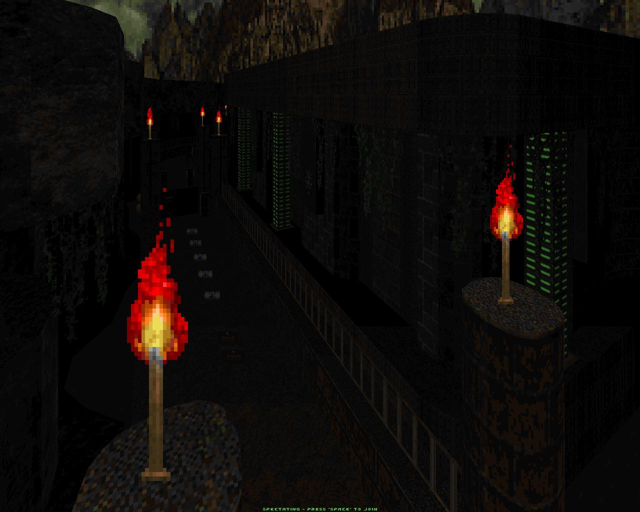 Screenshot_Doom_20201124_224011.png.64fd942d0028df8f62a6400c374bf0ac.png