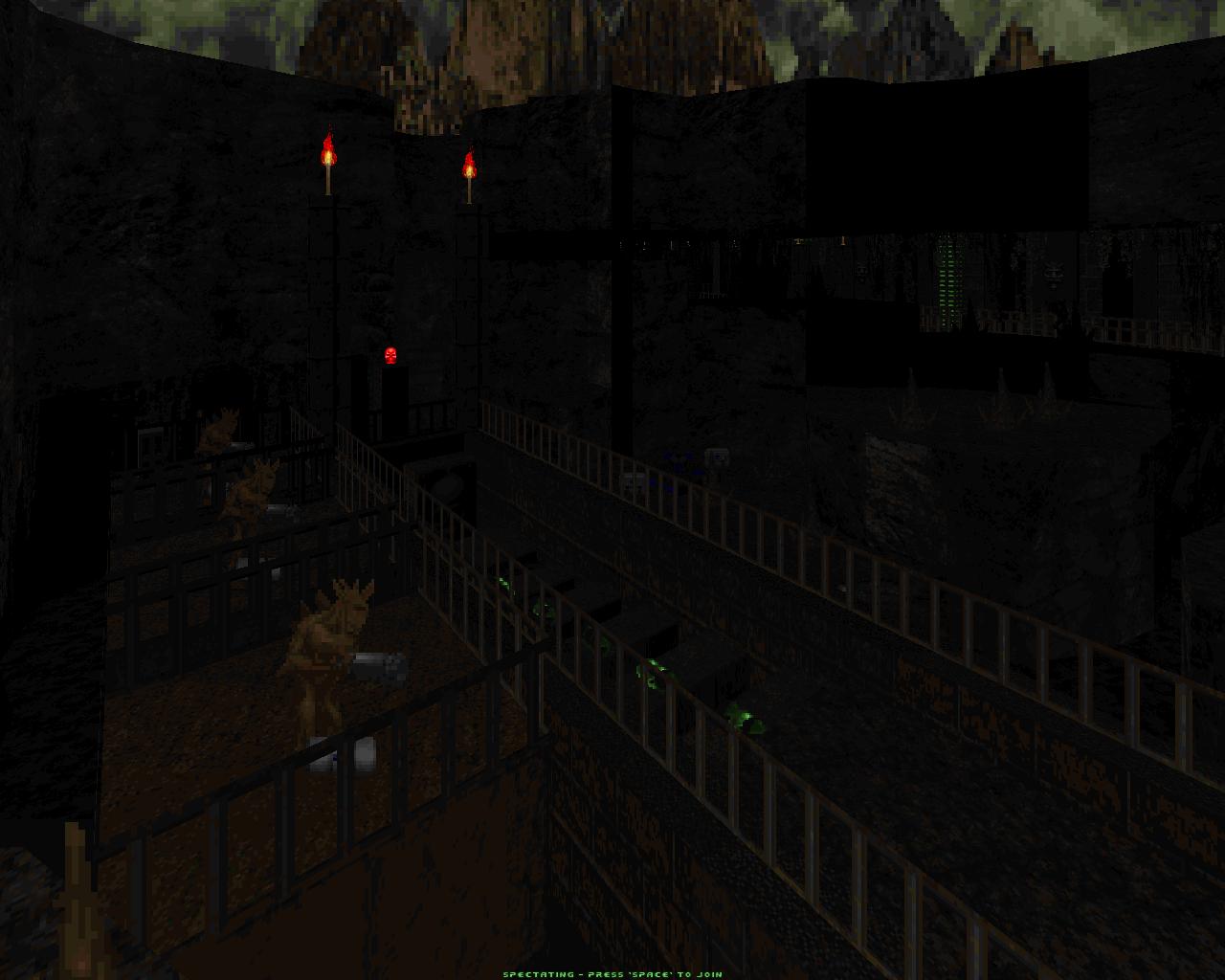 Screenshot_Doom_20201124_224054.png.9589717592315a31c18254bb5ba1d0f1.png