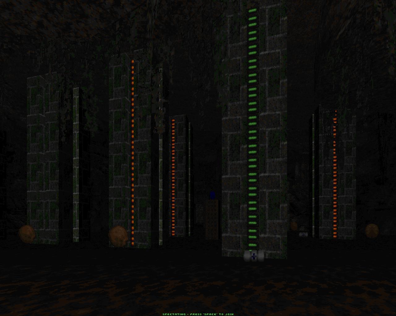 Screenshot_Doom_20201124_224450.png.df5a2e4771a8fc4c9c9cc178f2d15efc.png