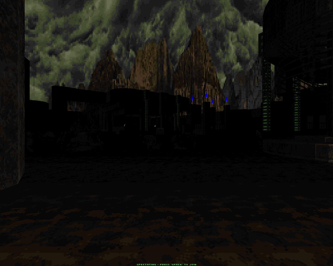 Screenshot_Doom_20201124_224624.png.d5fdbab69668a2cab823e4dab81595e8.png