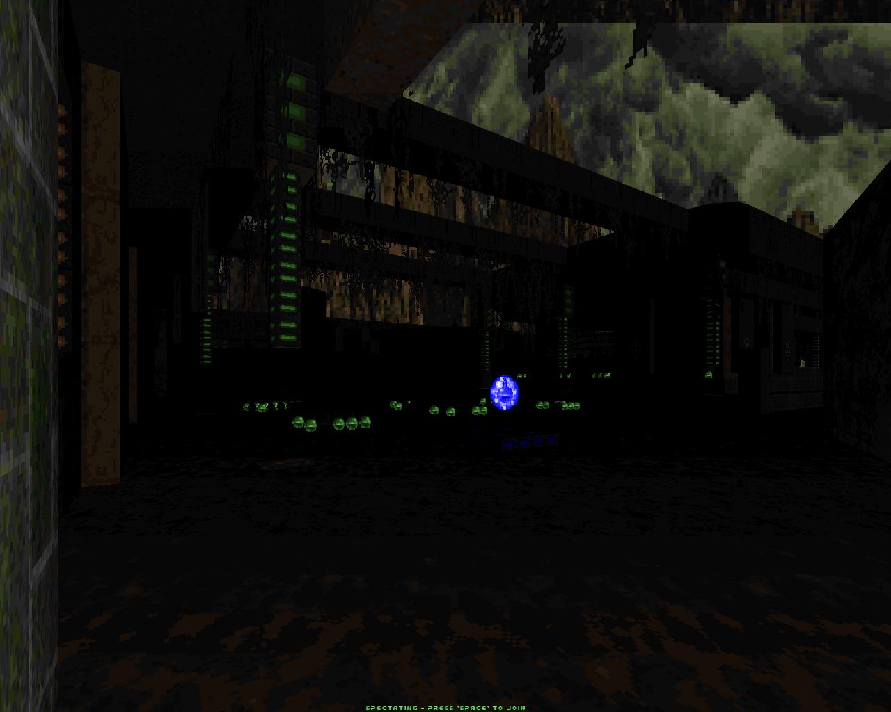 Screenshot_Doom_20201124_224658.png.7781e44c241ba6be70f523458217aaab.png