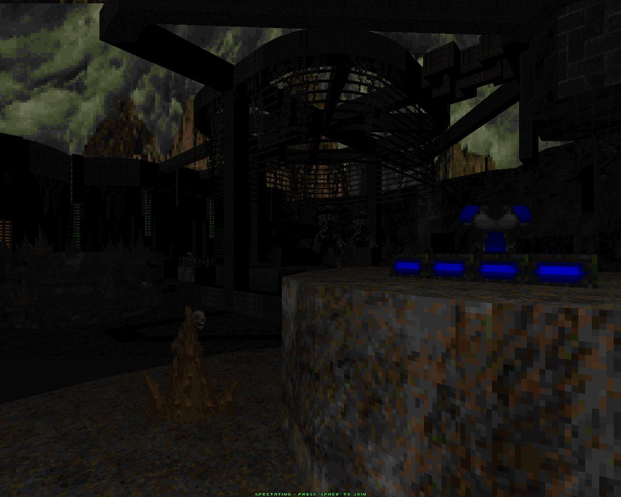Screenshot_Doom_20201124_224820.png