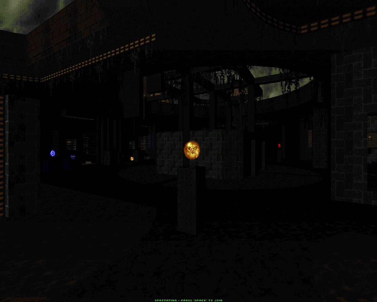 Screenshot_Doom_20201124_224957.png.5d4f3cf4eca14ac301bcba305c6532b6.png