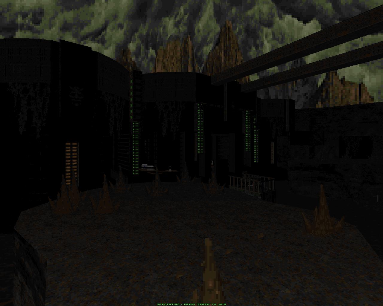 Screenshot_Doom_20201124_225309.png.53109d196c512d10f280d61c26eb85d7.png