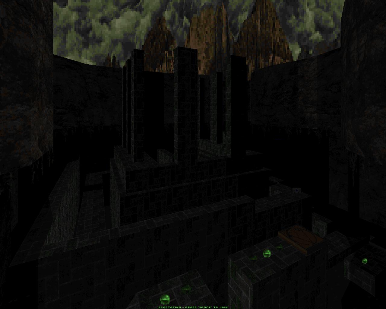 Screenshot_Doom_20201124_225425.png.634b970d7f57108114c61f2dd8c8d815.png