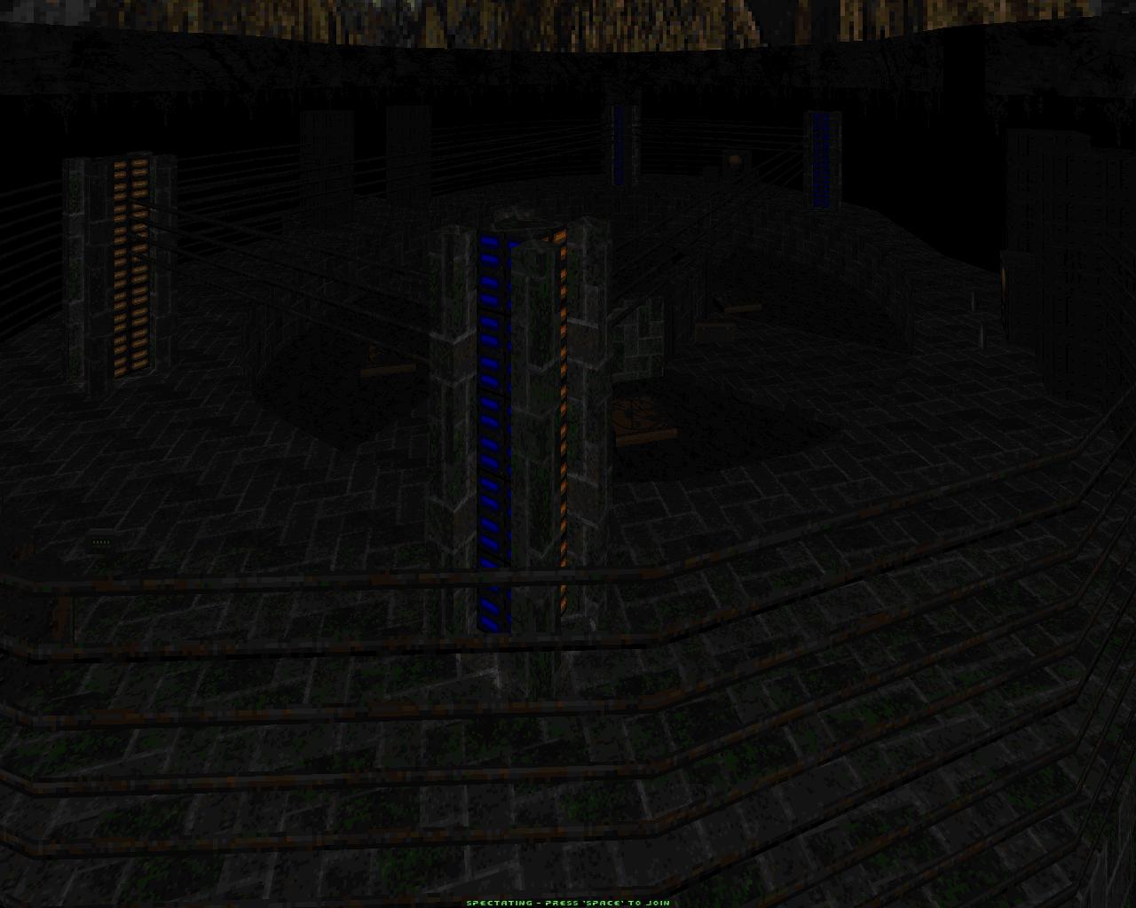 Screenshot_Doom_20201124_225748.png