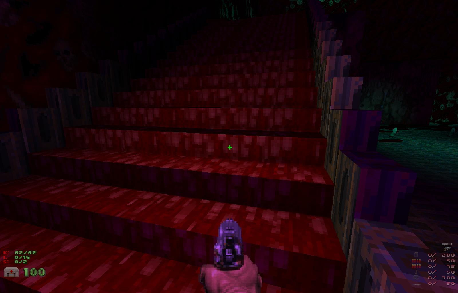 Screenshot_Doom_20201125_211909.png