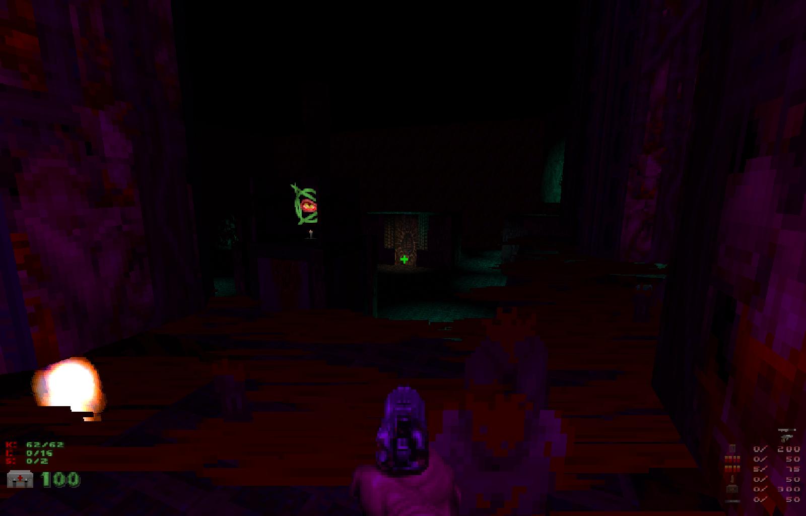 Screenshot_Doom_20201125_212035.png