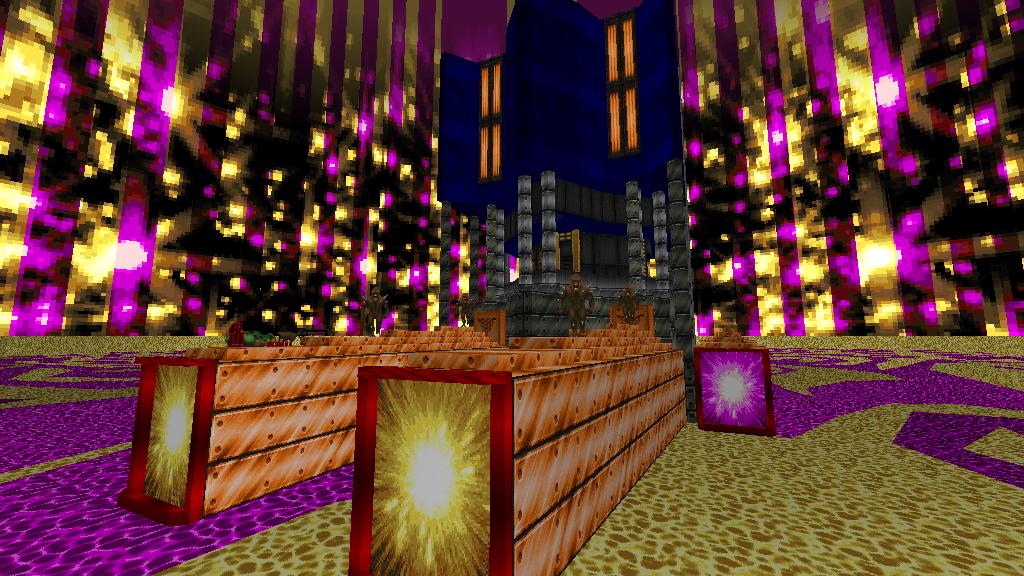 Screenshot_Doom_20201126_023128.png.9a789939c78607028678aae13ae8a3e7.png