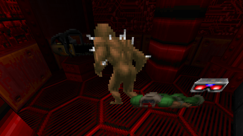 Screenshot_Doom_20201126_023321.png.ce0597ce9ee35bea855c2f917a39ae6c.png