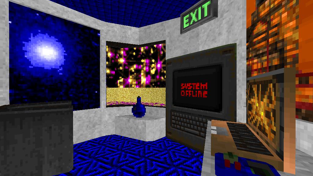 Screenshot_Doom_20201126_024037.png.4331e67becd09dc42d838f7cef3c0d12.png