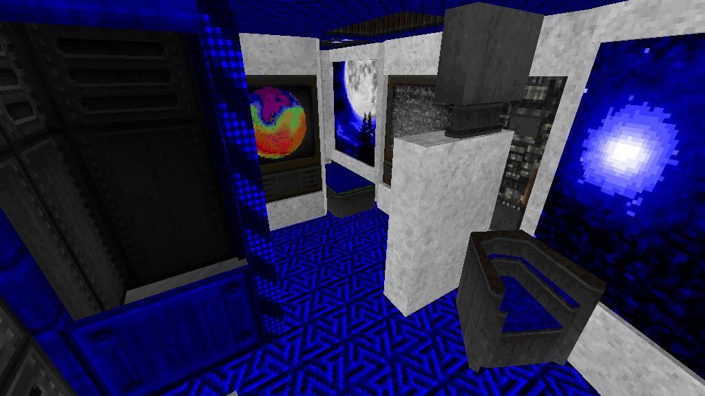 Screenshot_Doom_20201126_024053.png.b67ea02e4401bd6791e02d572645f193.png