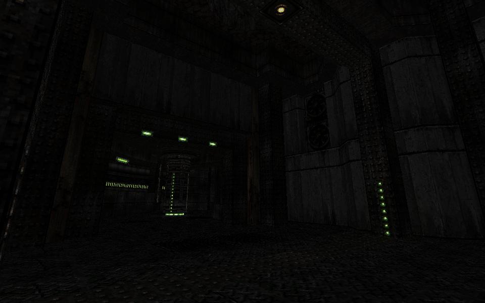 Screenshot_Doom_20201129_015442.png.fe2e533a3592125f844b24a31334bdf5.png