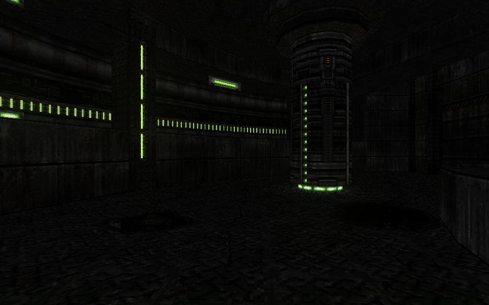 Screenshot_Doom_20201129_015452.png