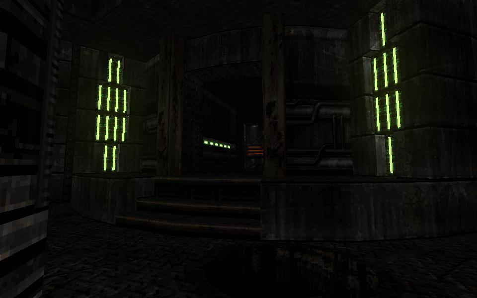 Screenshot_Doom_20201129_015520.png