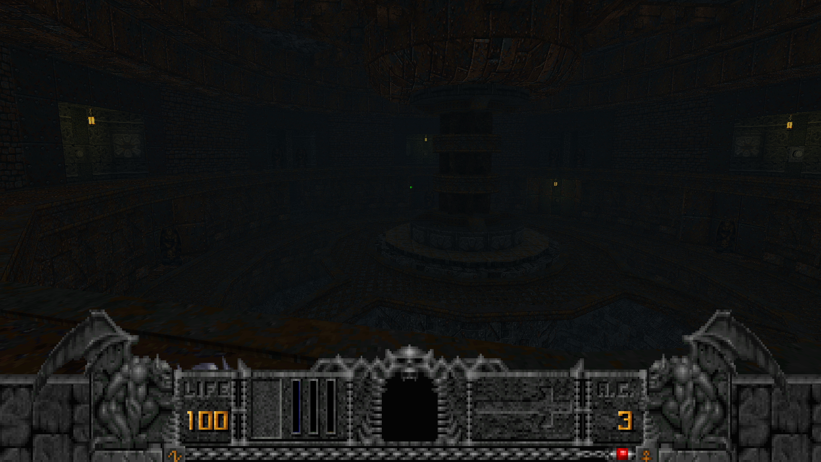 Screenshot_Hexen_20201123_172410.png