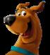 ScoobyDooM