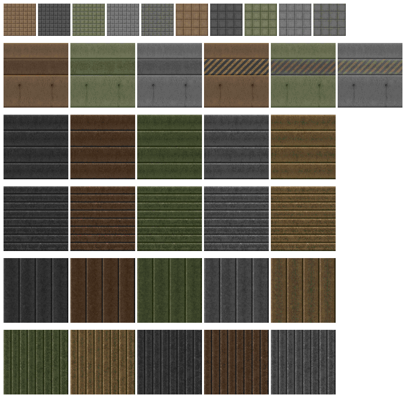 1439825352_spritesheet(22).png.d1941584671b5354321aed163ce05879.png