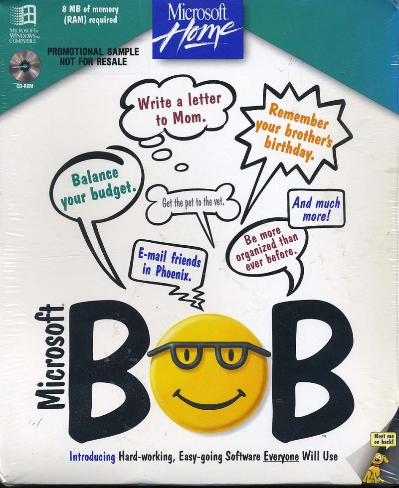 240025-microsoft-bob-game-included-windows-3-x-front-cover.jpg