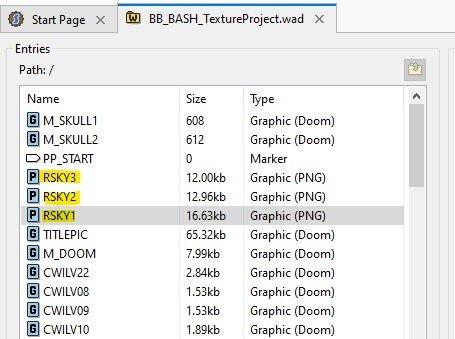712647206_SladeScreenshot.jpg.6fb9060090d7998d85da6e1b037dff6e.jpg