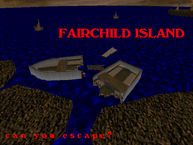 Fairchild Island - Title.png