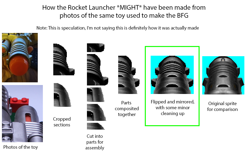 942907615_roargunrocketlauncher.png.d76c7ce964f6dba8057f738c9a876892.png